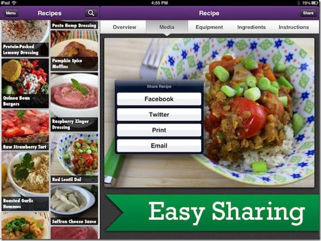 ipad-banner sharing