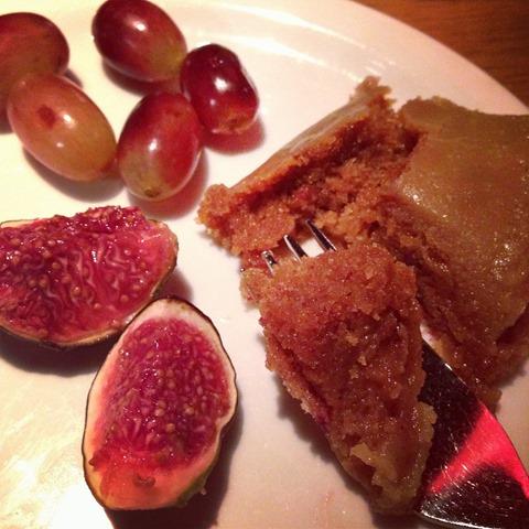 tibits dessert 2